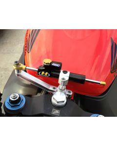 Hyperpro Steering Damper Honda CBR600RR