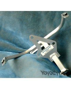 Aluminum Front Fairing Stay Honda CBR1000RR