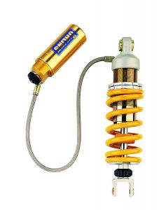 Ohlins STX36 Shock Absorber for Honda Grom