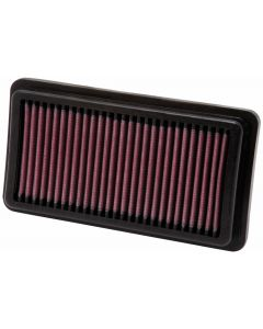 K&N Replacement Air Filter 2008-2011 KTM 690 Duke