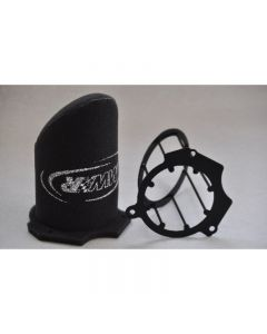 MWR Air Filter Ducati SuperSport 939 / Monster 821 / 1200