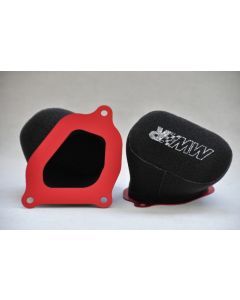 MWR Air Filters MV Agusta F3 /Brutale /Stradale /Turismo