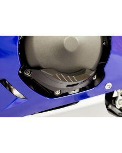 Gilles Tooling Engine Protectors 2017-2018 Yamaha YZF-R6