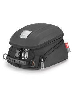 Givi Metro-T Magnetic Tank Bag 5 Liters