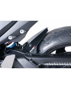 Puig Rear Fender 2008-2016 Honda CB1000R