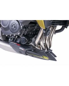 Puig Engine Spoiler 2009-2016 Honda CB1000R