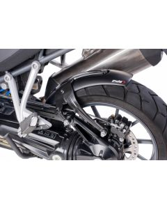Puig Rear Fender 2012-2015 Triumph Tiger Explorer