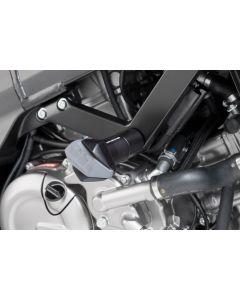 Puig R12 Crash Pads 2015-2016 DL650XT V-Strom