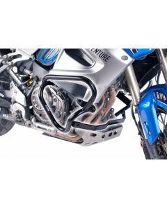 Puig Engine Guards 2010-2016 Yamaha Super Tenere