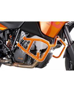 Puig Engine Guards 2013-2016 KTM 1190 Adventure