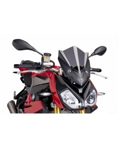 Puig Naked New Generation Windscreen BMW S1000R