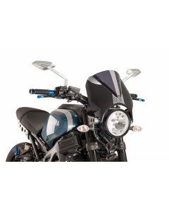 Puig Vision Windshield Yamaha XSR900