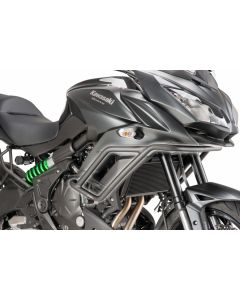 Puig Engine Guards for 2015-2016 Kawasaki Versys 650
