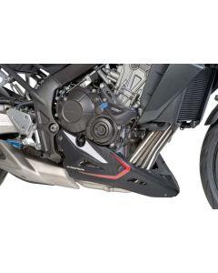 Puig Engine Spolier Honda CB650F