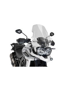 Puig Touring Screen 2018- Triumph Tiger Explorer XC