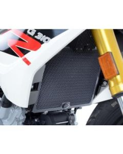 R&G Radiator Guard BMW G310R / G310GS