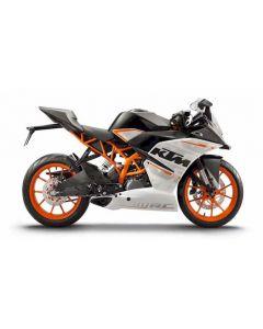 Motoholders Fairing Stay KTM 390