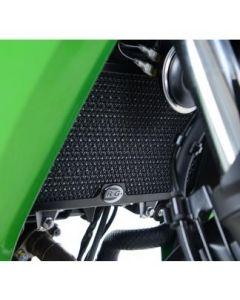 R&G Radiator Guard For Kawasaki Versys-X 300