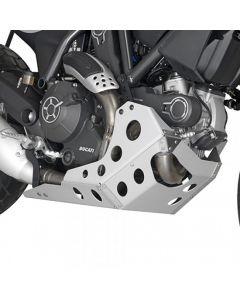 Givi Oil Carter Protection Ducati Scrambler