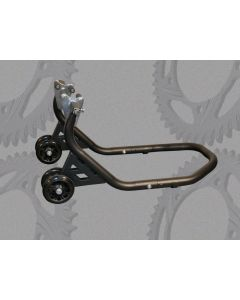Vortex Racing Front Paddock Stand - Fork Lift