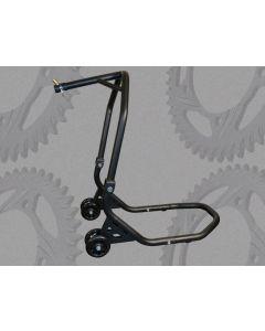 Vortex Racing Front Paddock Stand - Head Lift