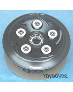 Yoyodyne Slipper Clutch Honda CB1000R
