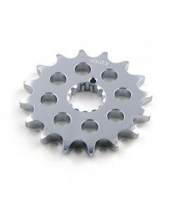Vortex Racing Steel Front Sprocket