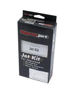 DynoJet Kit for Buell S1 / S2 / S3 / M2 / S1W models