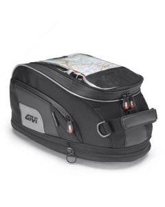 Givi XS307 Tank Lock Tank 15 Liter Bag