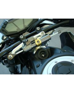 Hyperpro Steering Damper Kawasaki Z750 Z800