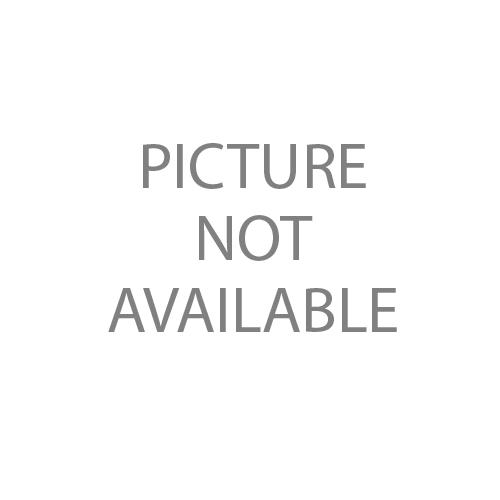 "LSL Sport-Match & Offset-High Clip-on Handlebars 1"" (25.4mm)"